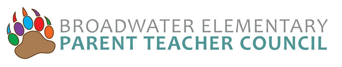 Broadwater Elementary PTC