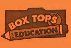 Boxtops Winners!